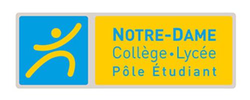 Lycée Notre-Dame GUINGAMP