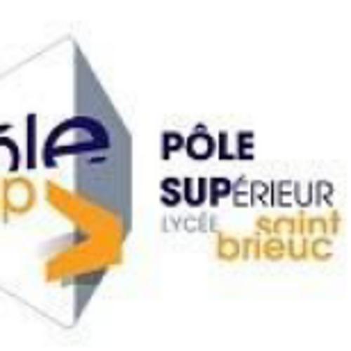 Pôle supérieur - Lycée St Brieuc ST BRIEUC