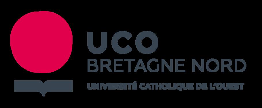Licence Biologie - Université Catholique de l'Ouest Bretagne Nord (UCO Bretagne Nord) 0