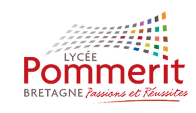 BTS STA (Sciences et Technologies de l'Alimentation) - Lycée POMMERIT 0