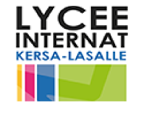 Classe prépa Concours Marine Marchande Ingénieur polyvalent - Lycée KERSA LASALLE 0