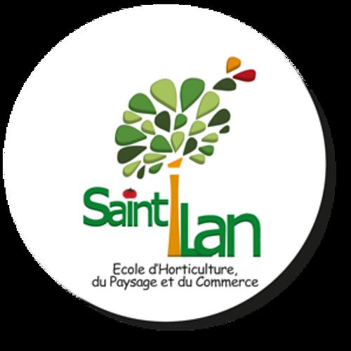Ecole d'Horticulture, de Commerce et D'aménagement Paysager SAINT ILAN LANGEUX