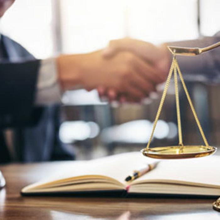 Licence Droit, Economie et Gestion par alternance