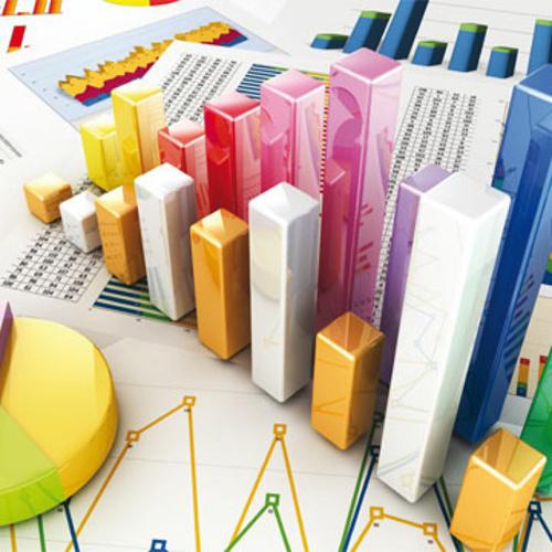 Licence : Economie et Gestion : Parcours Gestion et Commerce