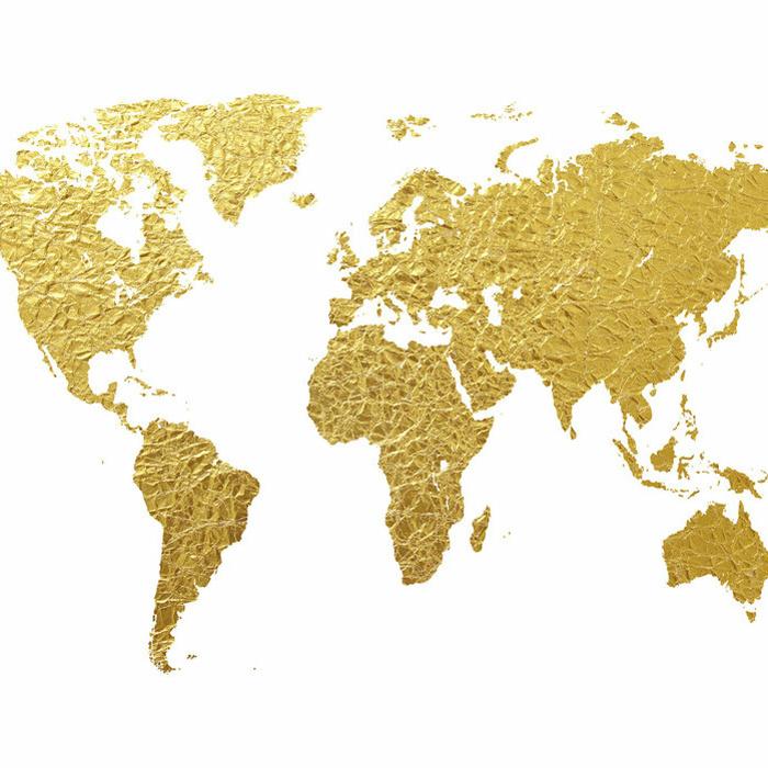 Licence : Langues Étrangères Appliquées (L.E.A.) : Parcours Commerce International