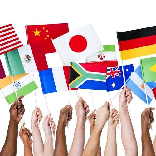 Licence : Langues Étrangères Appliquées (L.E.A.) : Parcours Tourisme