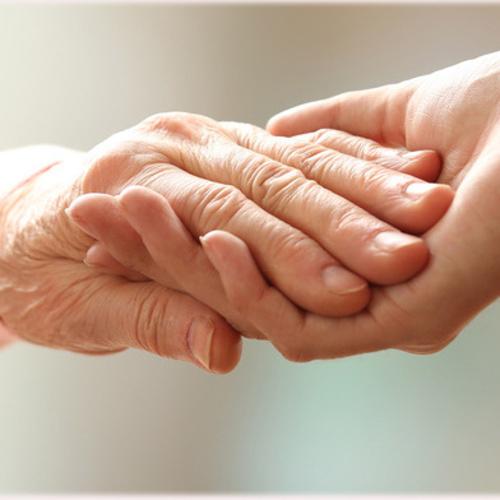 Licence Pro : Accompagnement des Publics Spécifiques : Parcours Management et Coordination des Services et Structures d'Aide à la Personne Âgée