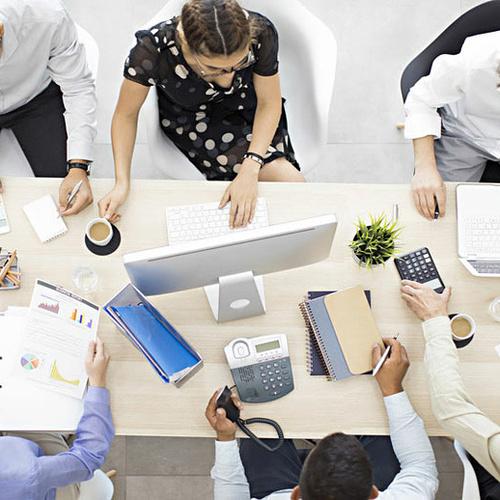Licence Pro : Management et Développement Commercial