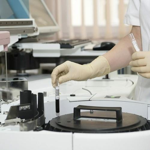 Licence 1 & 2 : Sciences pour l''Ingénieur : Parcours Ingénierie des Produits et Process