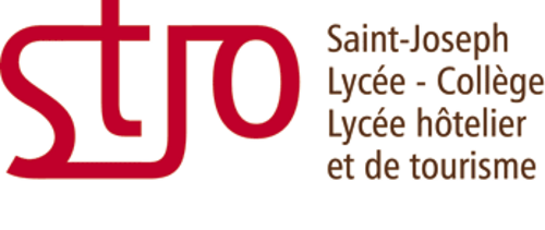 Lycée Saint Joseph Bossuet LANNION