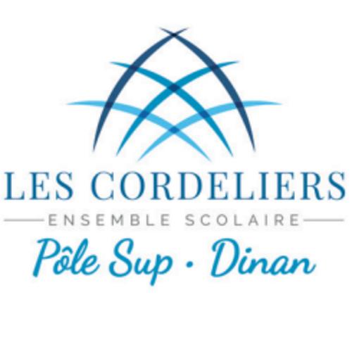 Ouverture de deux nouvelles formations au Pôle Supérieur des Cordeliers à Dinan (22)