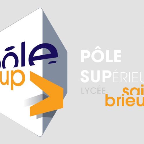 Ouverture de deux nouvelles formations au Pôle Supérieur à Saint-Brieuc (22)