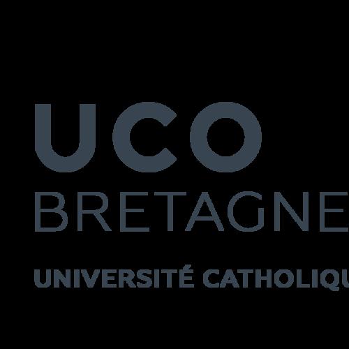 U.C.O. Bretagne-Nord GUINGAMP