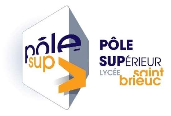 BTS Gestion de la PME - Lycée Pôle Supérieur - SAINT BRIEUC 0