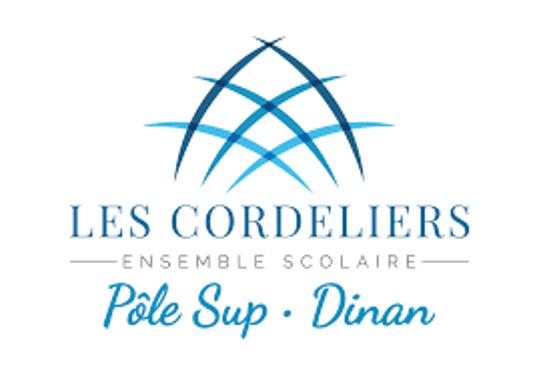BTS NDRC (Négociation et Digitalisation de la Relation Client) - Ensemble Scolaire Les Cordeliers – DINAN 0