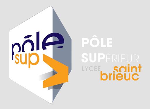 Ouverture de deux nouvelles formations au Pôle Supérieur à Saint-Brieuc (22) 0