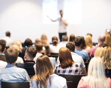 RenaSup 2020 :vers le statut « établissement d'enseignement supérieur » 0