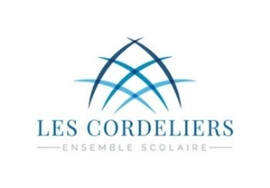 BTS Communication - Ensemble Scolaire Les Cordeliers – DINAN 0