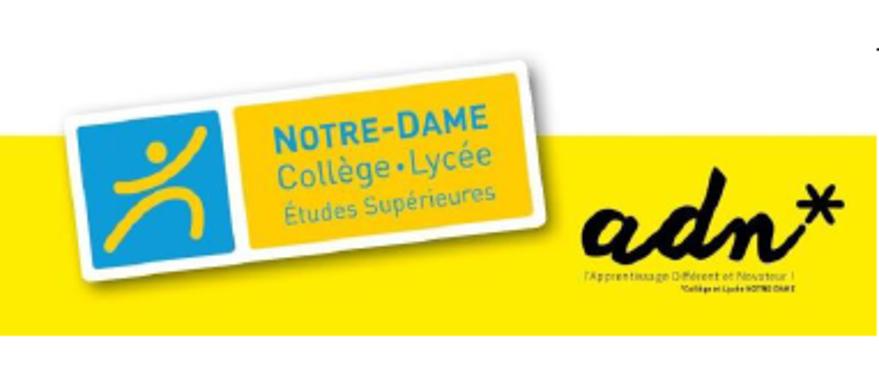 BTS Métiers de l''Eau - LYCEE NOTRE-DAME - GUINGAMP 0