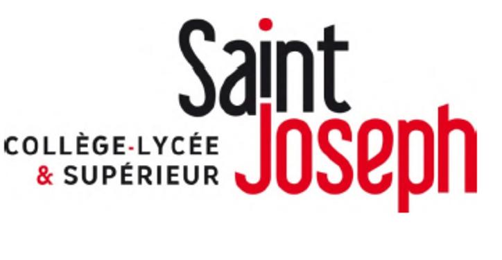 BTS Commerce International - Lycée Saint-Joseph - LOUDEAC 0