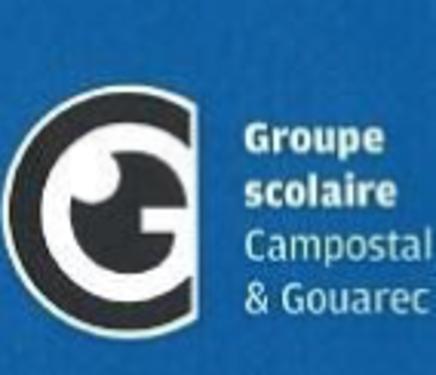 Classe Passerelle vers l'Enseignement Supérieur (BTS) et les Ecoles du Social et du Paramédical- Groupe Scolaire Compostal/Gouarec - GOUAREC 0