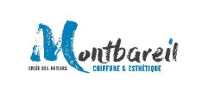 BTS Métiers de la Coiffure - Lycée Des Métiers de la Coiffure et de l''Esthétique - Lycée Montbareil - GUINGAMP 0