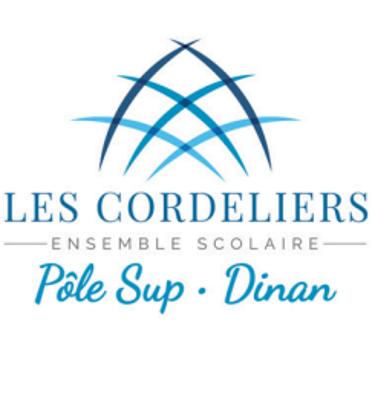 Ouverture de deux nouvelles formations au Pôle Supérieur des Cordeliers à Dinan (22) 0
